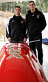 Flickr - The U.S. Army - U.S. Olympic Bobsled Team Contenders.jpg