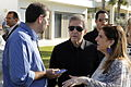 Flickr - U.S. Embassy Tel Aviv - Sukkot Open House 2011 No.171A.jpg
