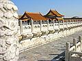 Flickr - archer10 (Dennis) - China-6188.jpg