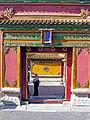 Flickr - archer10 (Dennis) - China-6232.jpg