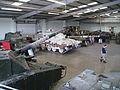 Flickr - davehighbury - Bovington Tank Museum 299.jpg