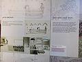 Flickr - davehighbury - Royal Artillery Museum Woolwich London 219.jpg