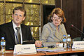 Flickr - europeanpeoplesparty - EPP Congress Warsaw (779).jpg