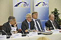 Flickr - europeanpeoplesparty - EPP summit 522.jpg