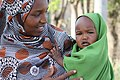 Flickr - usaid.africa - U.S. assistance improves health, food security, and education in Ethiopia.jpg