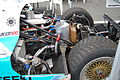 Flickr - wbaiv - Porsche 956-962 Group C endurance racer.jpg