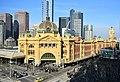 Flinders Street Station 3.jpg