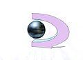 Floating globe.jpg