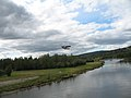 Floatplane on the Chena.jpg
