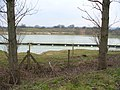 Flooded Sand Pit, Kingsley - geograph.org.uk - 340806.jpg