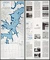 Flooded areas- Catawba River, Silver Creek, & Bailey Fork, vicinity of Morganton, N.C. LOC gm70002186.jpg