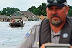Flooding in Minot 110625-F-QY930-378.jpg