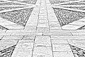 Floor (5669367434).jpg