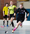 Floorball Damen LM-20.jpg