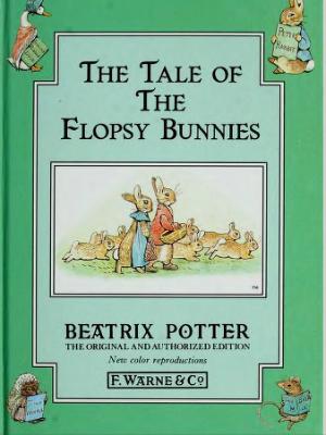 Flopsy-bunnies.djvu