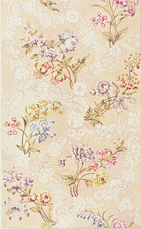 Floral-Design-with-Peonies-Lilies-and-Roses-for-Spitalfields-Silk-by-Anna-Maria-Garthwaite-1744.jpg