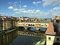 Florence, Italy - panoramio (165).jpg