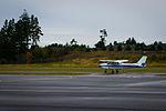 Florence Municipal Airport Runway.jpg