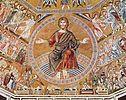 Florentinischer Meister um 1300 001.jpg