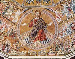 Florentinischer Meister um 1300 001