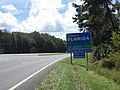 Florida welcome sign, US27SB.JPG