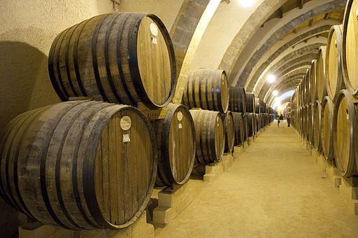 Florio winery (4894200533)