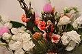 Flowers - Israel (5).jpg