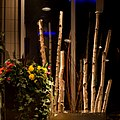 Flowers and Birch Bark (2571104829).jpg
