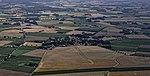 Flug -Nordholz-Hammelburg 2015 by-RaBoe 0280 - Engeln.jpg