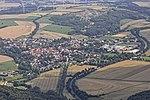 Flug -Nordholz-Hammelburg 2015 by-RaBoe 0557 - Alverdissen.jpg