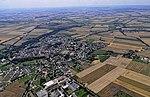Flug -Nordholz-Hammelburg 2015 by-RaBoe 0714 - Borgentreich.jpg