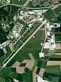 Flugplatz Oberpfaffenhofen Aerial.jpg