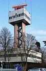 Flugsicherung in Filderstadt-Stetten - panoramio.jpg