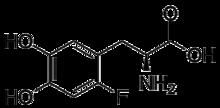 Fluorodopa.png