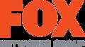 Fng-logo-og.png