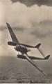 Focke-Wulf Fw 189.png