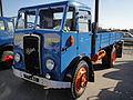 Foden truck (6254807588).jpg