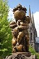 Fontaine-saint-genes-detail-clermont-fd.jpg