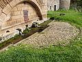 Fontaine des Bourines.JPG