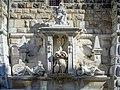 Fontana della Pallata 2 Brescia.jpg
