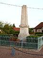 Fontenouilles-FR-89-monument aux morts-05.jpg