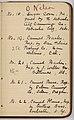 Food Adulteration Notebook, Purchases at Schuyler, Nebraska - NARA - 5822069 (page 6).jpg