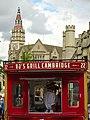Food Cart with Facade - Cambridge - England (28009280400).jpg