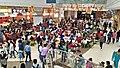 Food Court - Acropolis Mall - Kolkata 20170929152247.jpg