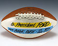 Football signed by 1977 LA Rams (1982.130.1).jpg