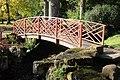 Footbridge, Batsford Arboretum-geograph-3735446-by-Philip-Halling.jpg