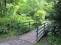 Footbridge over Rivacre Brook (1).JPG