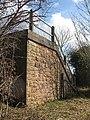 Footbridge over the M50 - geograph.org.uk - 1750950.jpg