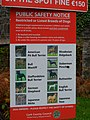 Forbidden dogs in Ireland.jpg