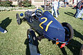 Ford 1920 Racer AboveRRear Lake Mirror Cassic 16Oct2010 (14874201671).jpg